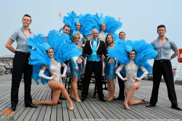 Cromer-show-cast-photograph-by-Andreas-Yiasimi